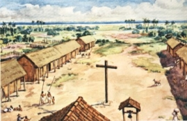 Aldeia de São João de Perohybe