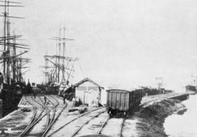 Estrada de Ferro Sorocabana