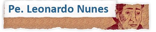Padre Leonardo Nunes