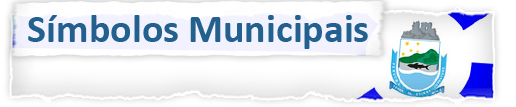 Símbolos Municipais