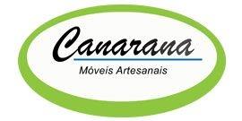 Canarana Móveis Artesanais