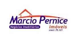 Marcio Pernice