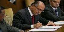 Governo propõe salário mínimo de R$ 905 em SP