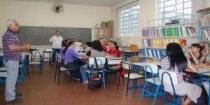 Programa estadual abre vagas para cursos gratuitos de qualificação em Peruíbe