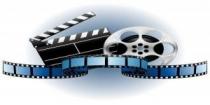 Peruíbe recebe Festival de Cinema com apresentações gratuitas